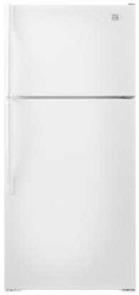 Product Image - Kenmore 62529