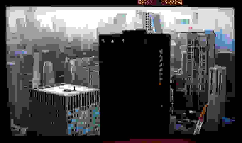 LG-50LF6000-Performance-Grayscale.jpg