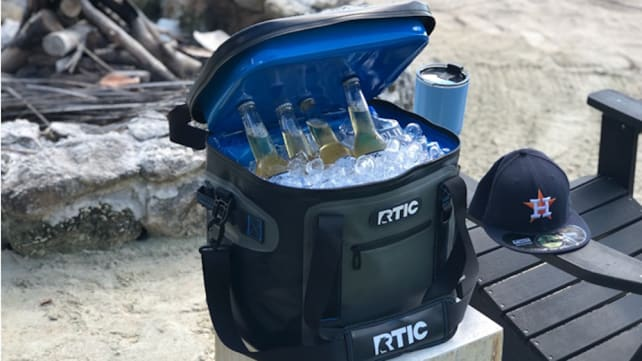 16 Coolers With A Cult Following On Amazon And Why They Re