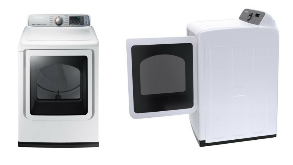Product Image - Samsung DVE50M7450W
