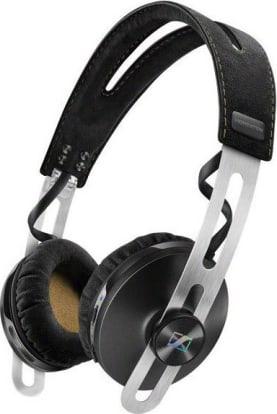 Product Image - Sennheiser HD 1 On-Ear Wireless