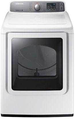 Product Image - Samsung DV45H7200EW