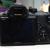 Samsung nx11 fi back image