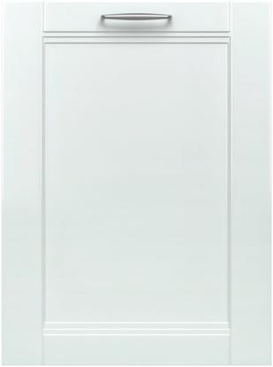 Product Image - Bosch Benchmark Series SHV7PT53UC