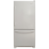 Product Image - Whirlpool GB2FHDXWQ