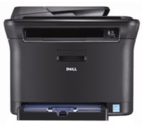 Product Image - Dell 1235cn