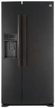 Product Image - Kenmore 51319