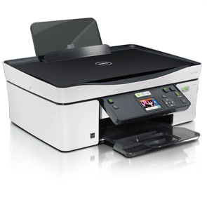 Product Image - Dell P513w