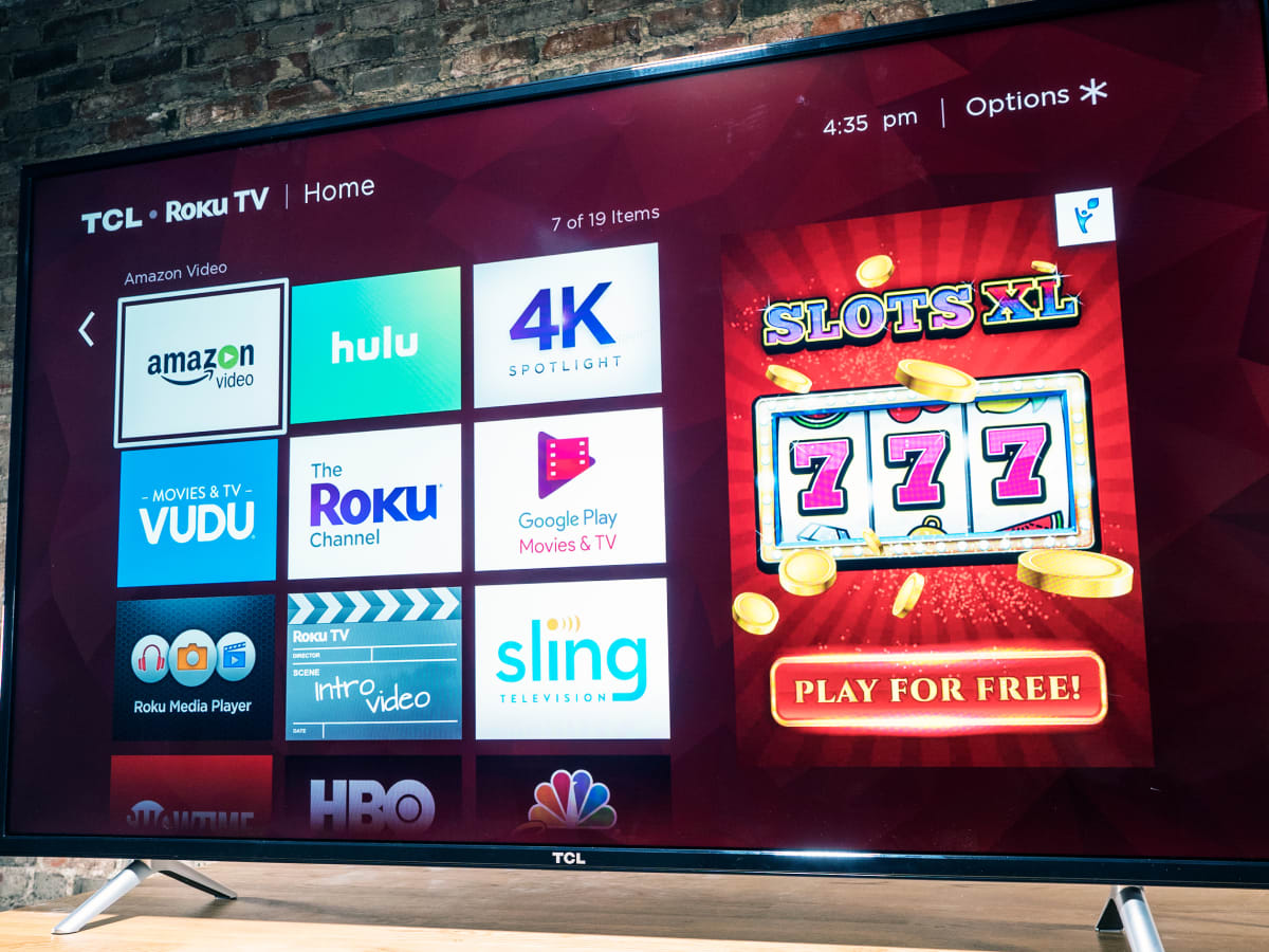 Full Specs Review Tcl Deals — ZwiftItaly