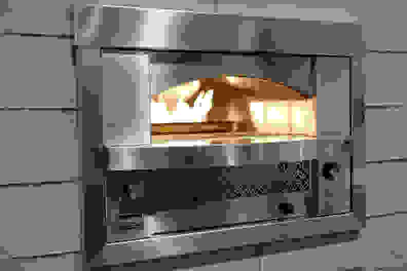 kalamazoo-pizza-oven.jpg