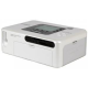 Product Image - Canon SELPHY CP730