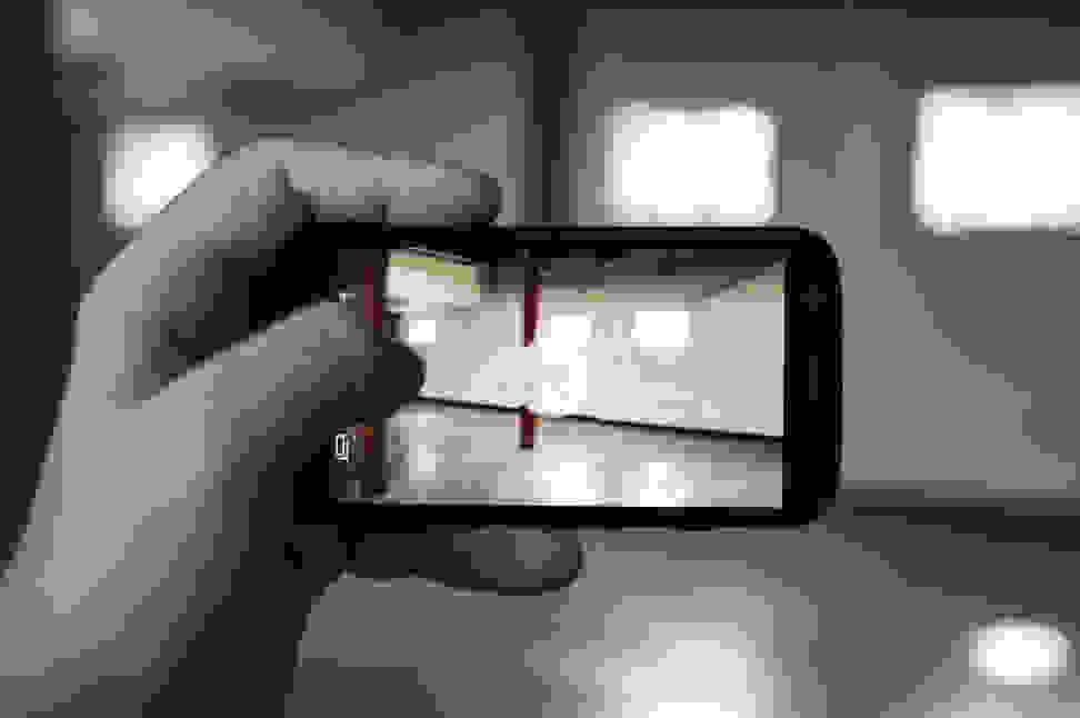 Motorola-Moto-G-Review-Design-camerascreen.jpg