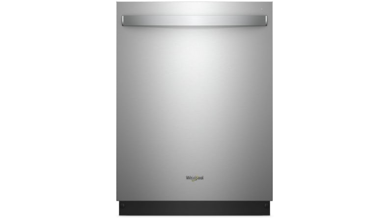 Whirlpool-WDT730PAHZ-front