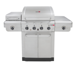 Product Image - Char-Broil 463269311