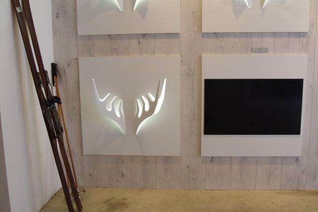 Asko-Showroom-Interior.jpg