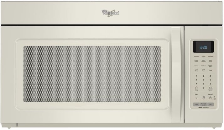Product Image - Whirlpool WMH32519CT