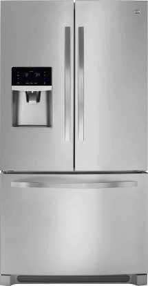 Product Image - Kenmore 70443