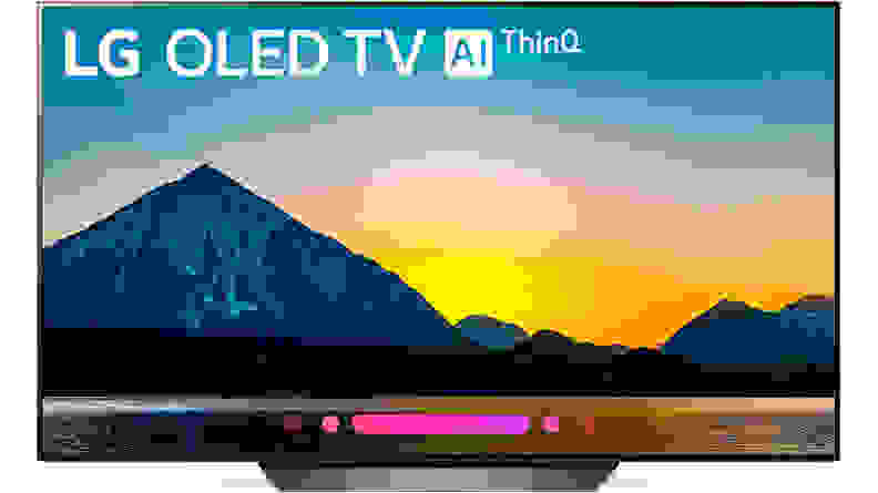LG-B8-OLED-TV