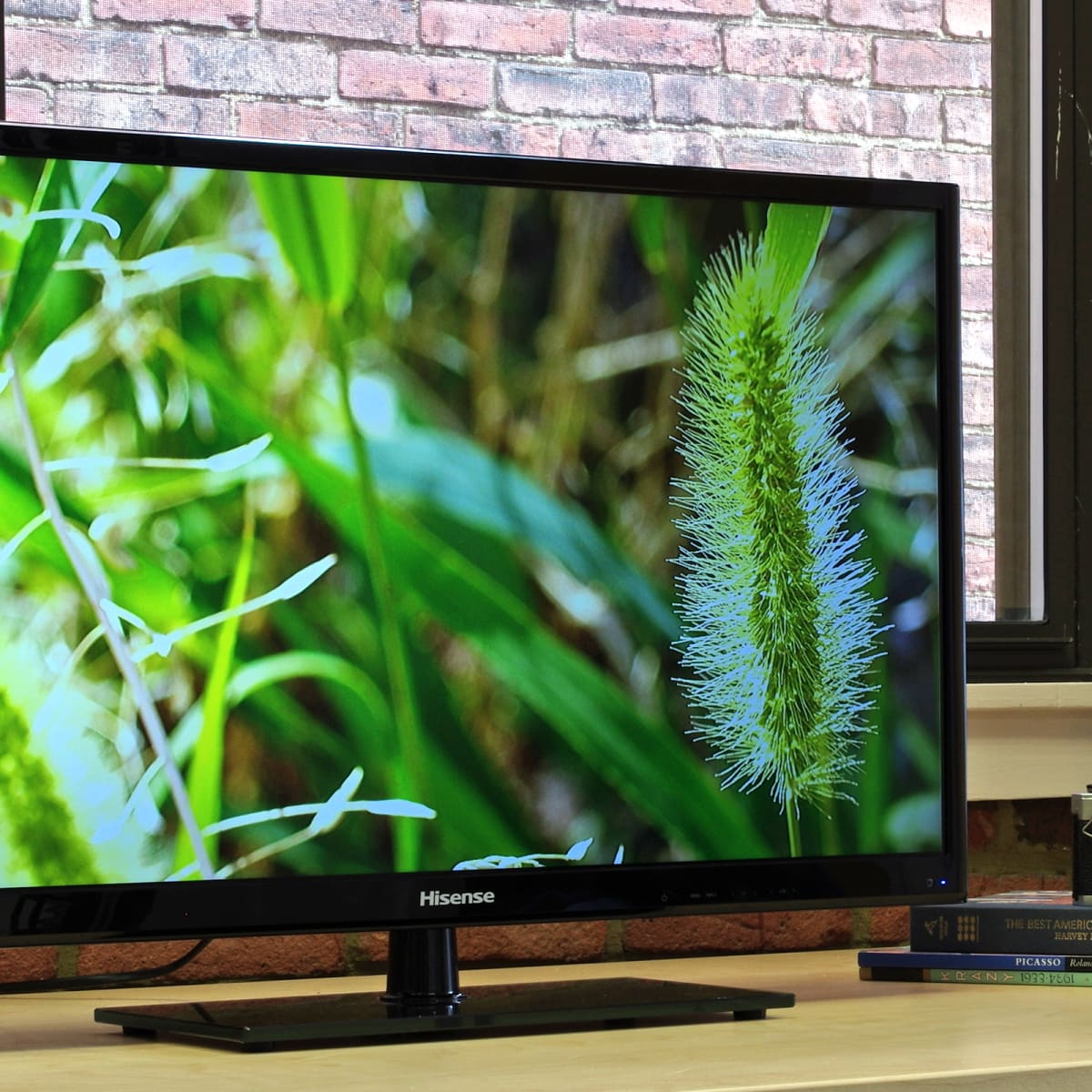 Hisense 32H3 LED TV Review - Reviewed Televisions