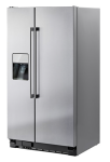 Product image of Ikea Nutid S25 30254892