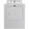 Product Image - Maytag Centennial MEDC415EW