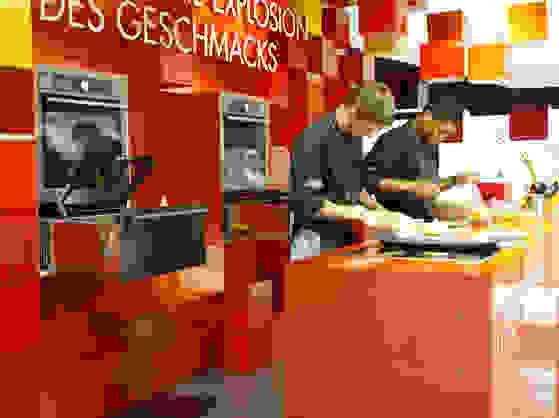 AEG-sous-vide-chefs.jpg
