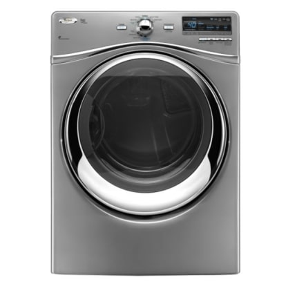 Product Image - Whirlpool WED94HEXL