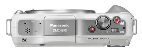Panasonic-GF5-Review-Pressphotos1.jpg