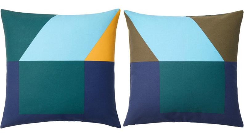 Ikea_Majalisa-pillow-covers
