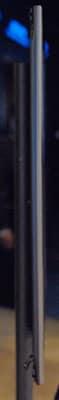 Panasonic_TC-P54Z1_side.jpg