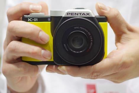 pentax-k-01.jpg