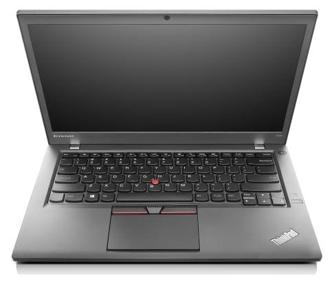 Product Image - Lenovo ThinkPad T450s