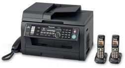 Product Image - Panasonic KX-MB2062