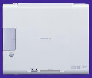 S-DVD-100.jpg