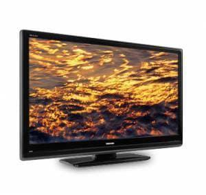 Product Image - Toshiba REGZA 32RV530U