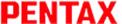 Pentax-Logo.jpg