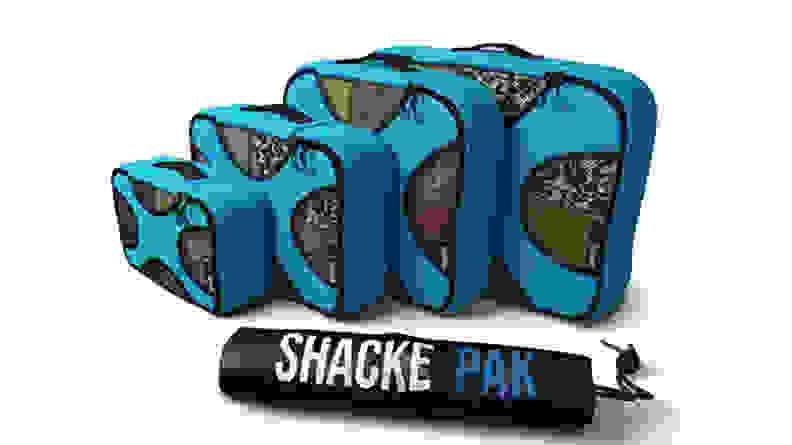 Shacke Pak