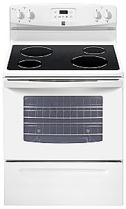 Product Image - Kenmore 91319