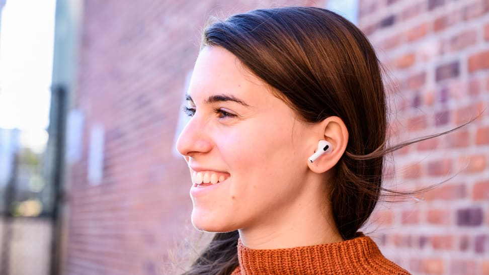 The Best Wireless Earbuds Of 2020 Reviewed Headphones