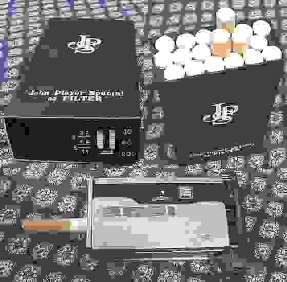 kiev jps cigarettes.jpg