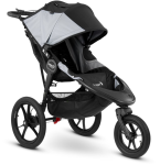 Product image of Baby Jogger Summit X3