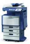 Product Image - Oki Data CX3535