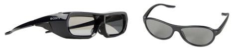 LGGlassesVSSonyGlasses.jpg