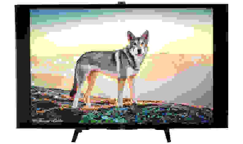 TVI-Sony-XBR-65X950B-vanity.jpg