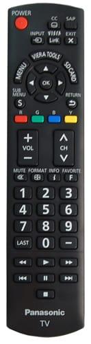 Panasonic-TC-P42U2-remote.jpg