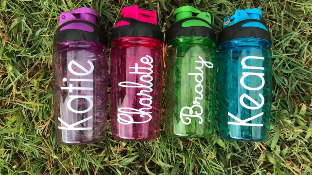 Kids-Birthday-Party-Favors-Personalized-Water-Bottles
