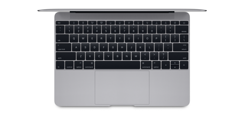 macbook-12-inch-keyboard.png