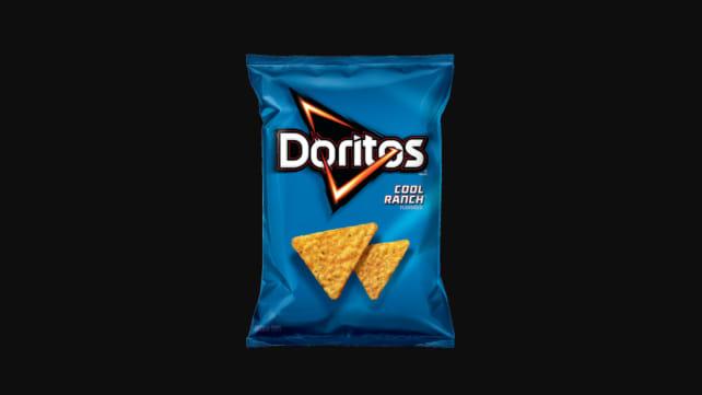 best-chip-test-doritos-cool-ranch.png