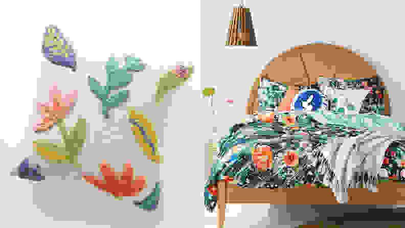 bedding - 2021