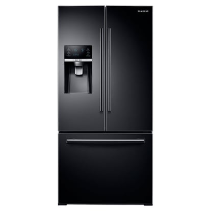 Product Image - Samsung RF26J7500BC